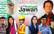 How To Get Loans From Kamyab Jawan Program?