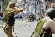 3 More Kashmiris in IIOJK Martyred by Indian Troop