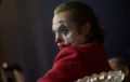 The Joker movie all set to Break Records