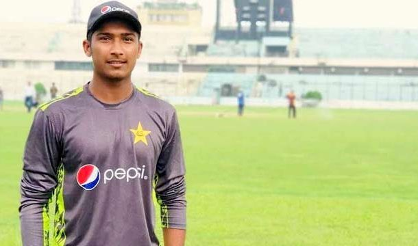 Meet Youngest Bowler in Cricket History to Claim a T20I Hat Trick
