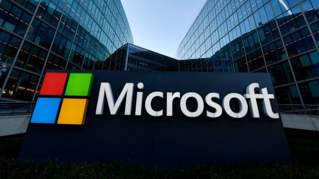 Microsoft Contributes to Investment in Diversity, Seeks to Raise the Number of Black Workers