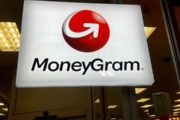Moneygram Launches New Bank Deposit Service In Pakistan
