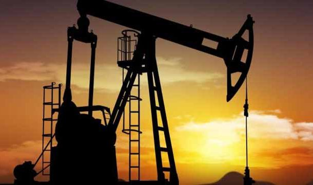 OGDCL Finds Oil And Gas Reserves In Kohat