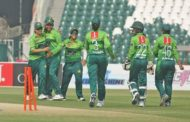 PCB Announced Central Contracts 2020-2021 for Women Cricketers
