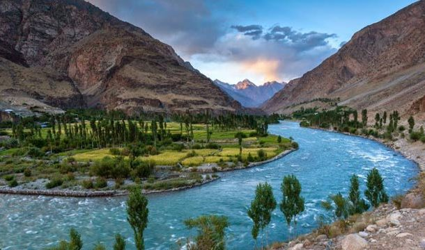 US Firms To Invest $100 Million In Pakistan's Tourism Sector