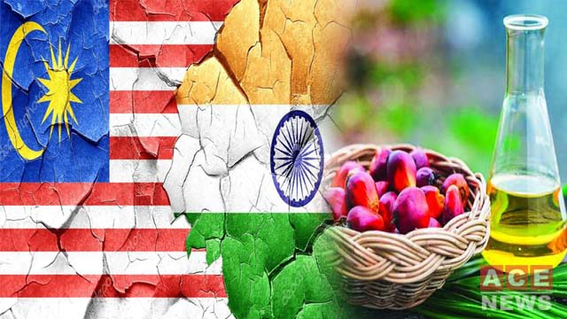 Kashmir Criticism: India May Restrict Imports From Malaysia