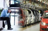 Auto Sector's Woes Continue As Vehicle Sales Plunge 36pc In September