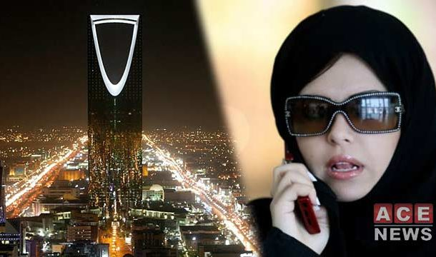 Foreign Men And Women Allowed To Share Hotel Rooms In Saudi Arabia