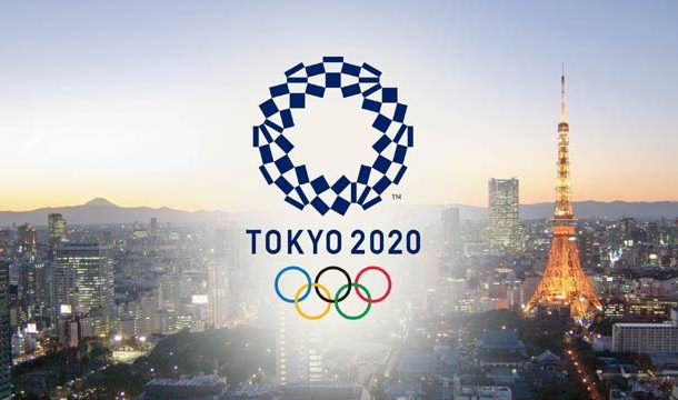 Tokyo Unveils 2020 Olympics Venue Inspired By Japanese Architecture