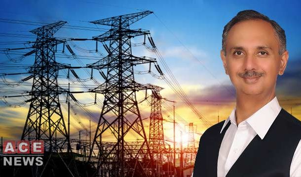 Recent Hike In Power Tarrifs to Not Affect 75% of Domestic Consumers