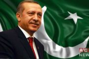 Why Erdogan's Pakistan Visit Delayed?