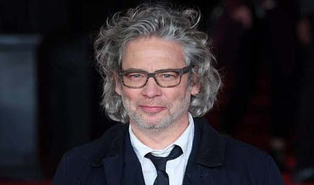Dexter Fletcher All Set to Direct Dracula Movie Renfield Next