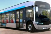 Govt Will Introduce Electric Buses to Combat Air Pollution