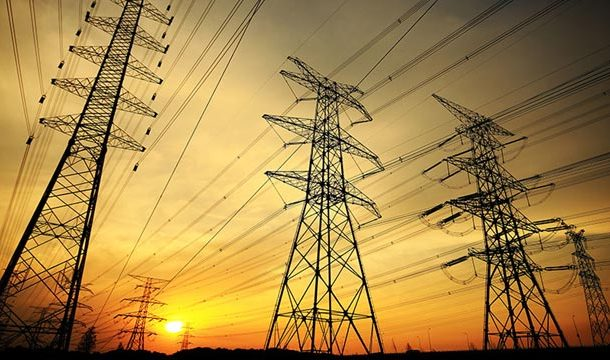 Power Tariff Jack Up By RS. 2.37 Per Unit