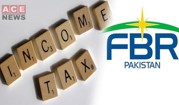 FBR Extends Deadline For Filing Tax, FED Returns