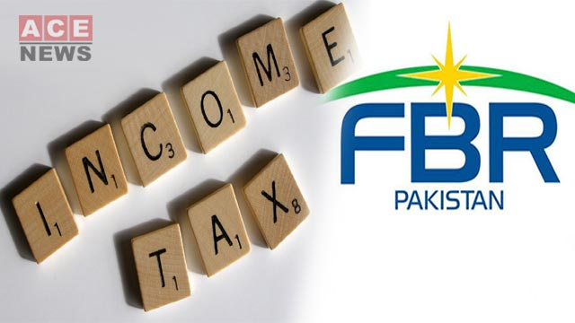 FBR Again Extends Date of Filing Income Tax Returns