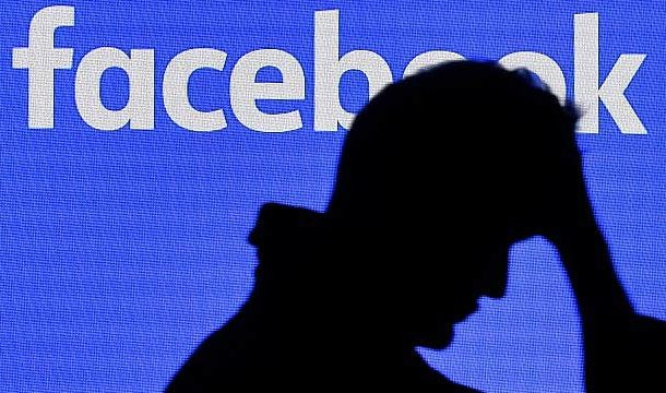 Facebook, Instagram Back Online After Outage