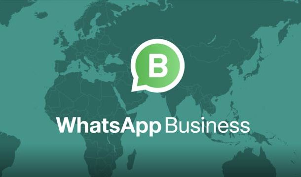 Facebook Launched a Catalog Feature for WhatsApp Business
