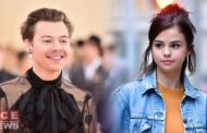 Harry Styles & Selena Gomez Snubbed In Grammys 2020 Nominations?