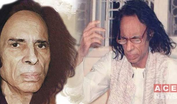 17 Years after His Death, Jaun Elia Continues to Rule Over Hearts