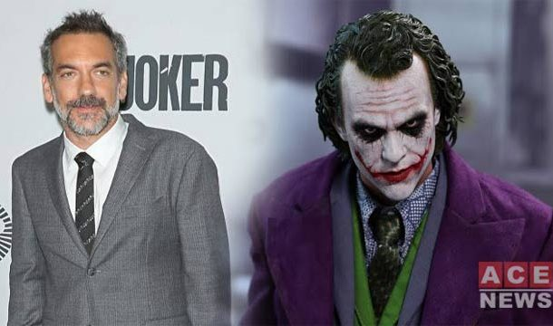 Todd Phillips Likely to Re-team With Joaquin Phoenix for 'Joker' Sequel, Deets Inside