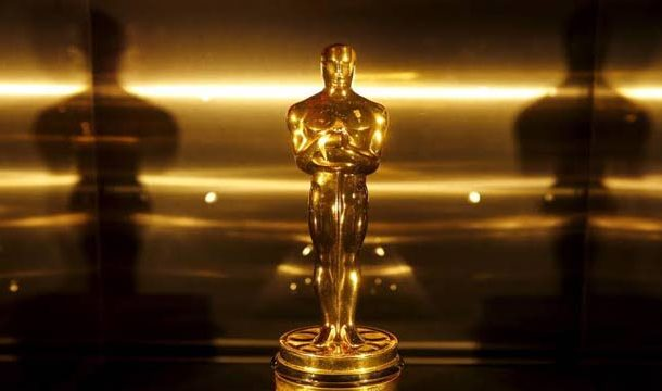 Oscars Add Global Online Access For International Feature Film Category
