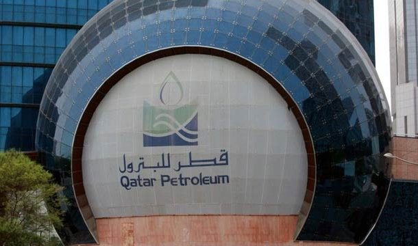 Qatar Plans to Boost LNG Production by 2027