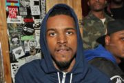 Rapper Lil Reese in Critical Condition After Being Shot in Neck
