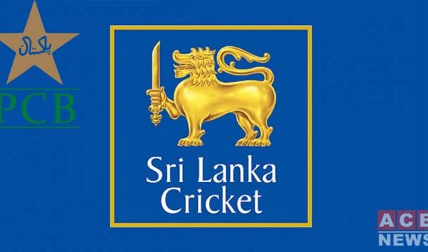 Return of Test Cricket: Rawalpindi, Karachi to Host Tests Against Sri Lanka