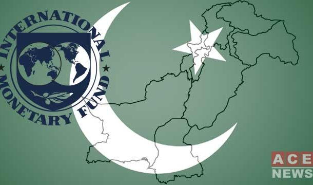 IMF Completes Review, Reaches Staff-Level Agreement With Pakistan