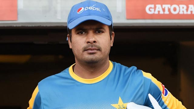 LHC Orders to Remove Sharjeel Khan's Name From ECL