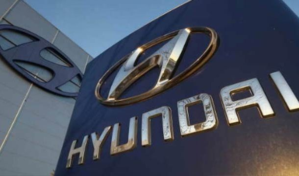 South Korean Automaker, Hyundai to Invest $1.5 bln in Indonesia Factory