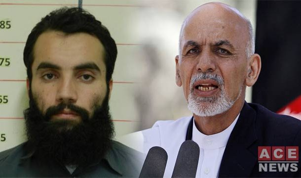 Afghan Govt. Announces Taliban Prisoner Swap Deal