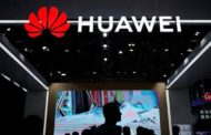 U.S. to Extend License of Companies to Continue Business with Huawei
