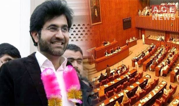 PTI Wins By-election, Clinches Senate Seat from KP