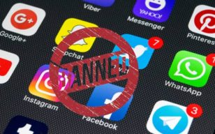 Pakistan Considering Ban On Social Apps in Govt. Offices