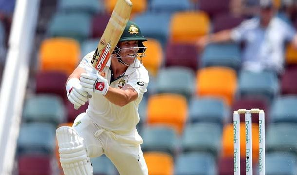 2nd Test: Australia Wins Toss, Opt to Bat First Against Pakistan