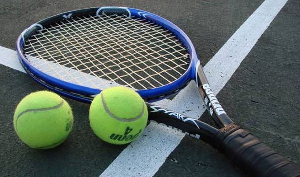 ITF Finalizes Venue For India, Pakistan's Davis Cup