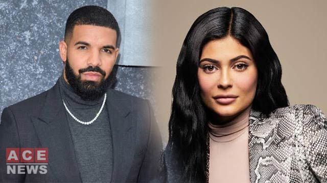 Kylie Jenner And Drake Dating Each Other? Deets Inside