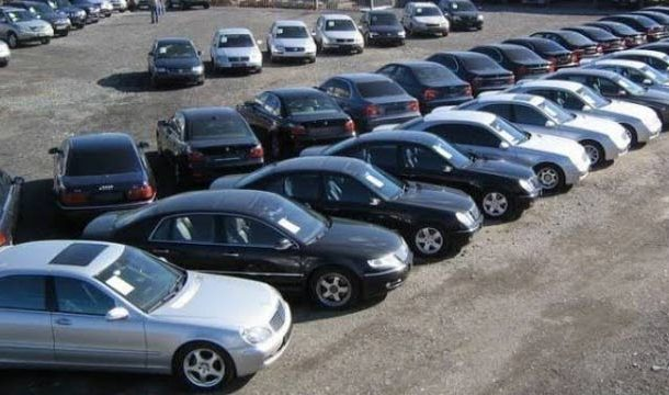 Overseas Pakistanis Likely to be Allowed Duty-Free Import of Cars