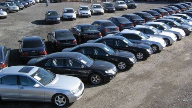 New Auto Policy will Provide Affordable Cars to Masses: Khusro Bakhtiar