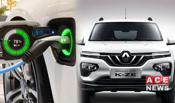 What Electric Vehicles Could Mean for Pakistan