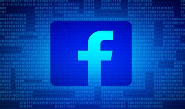 Facebook Launches New Payment System, Find Details