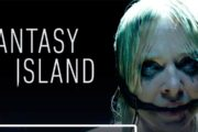 Sony Releases Scary Fantasy Island Trailer