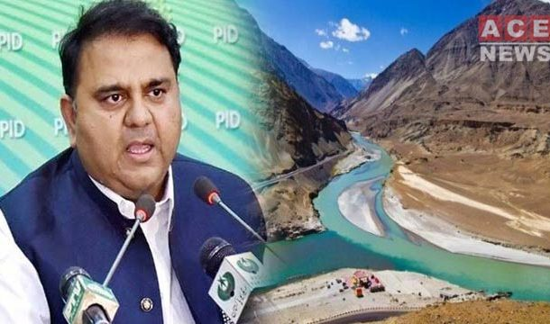 Pakistan Should Be Ready For Loss, Modi Will Target Water Treaty: Fawad