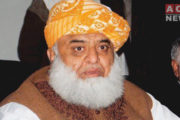 Azadi March: Fazl Makes Startling Revelations About Govt's Offers