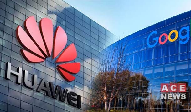 News of Huawei's Blacklist Exemption Raises Tech Stocks