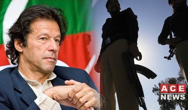 Naya Pakistan, Is Imran Khan Successful?