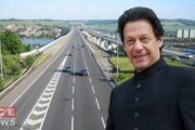 PM to Inaugurate Havelian-Mansehra Motorway Today