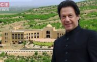 PM Imran to Lay Foundation Stone of Hospital, University in Mianwali